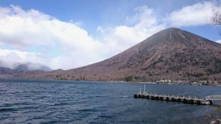 中禅寺湖①.JPG