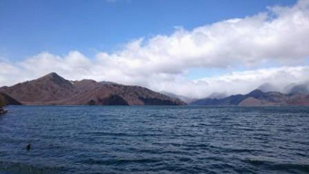 中禅寺湖②.JPG