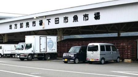 伊豆半島③.JPG