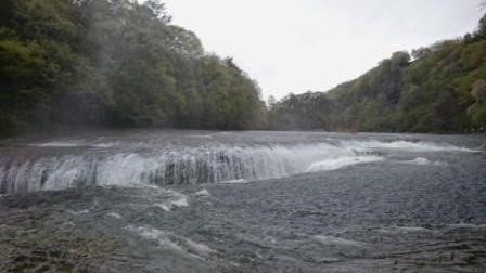 吹割の滝①.JPG