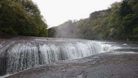 吹割の滝②.JPG