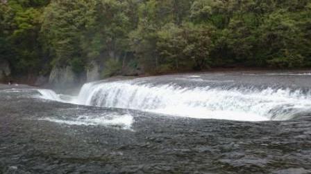 吹割の滝③.JPG