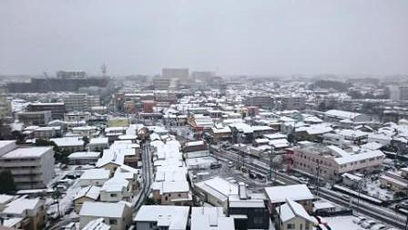 大雪初雪②.JPG