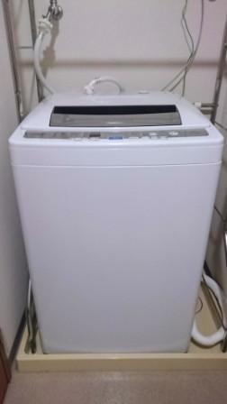 新しい洗濯機.JPG
