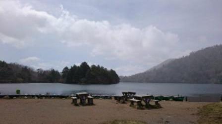 湯ノ湖①.JPG