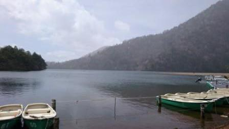 湯ノ湖②.JPG