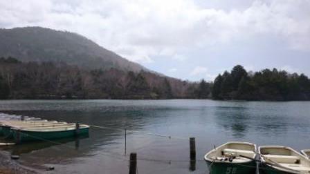 湯ノ湖③.JPG