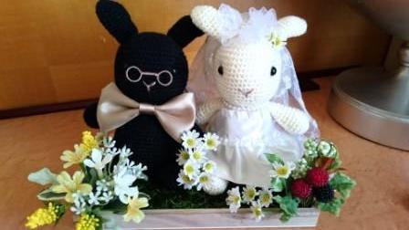 結婚式①.JPG