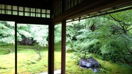 京都⑤.JPG