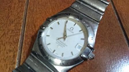夫の時計.JPG